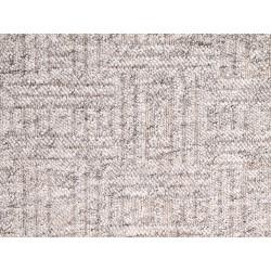 Metrážový koberec New Bahia 910