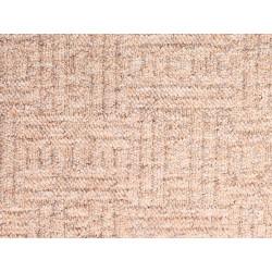 Metrážový koberec New Bahia 640