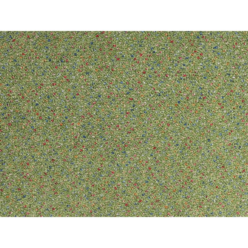 Metrážový koberec Melody 221