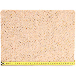 Metrážový koberec Melody 311