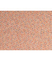 Metrážový koberec Melody 317