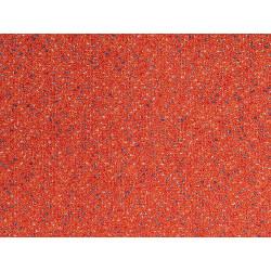 Metrážový koberec Melody 956