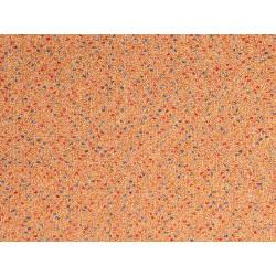 Metrážový koberec Melody 12