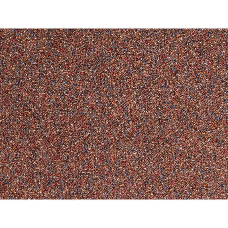Metrážový koberec Melody 760