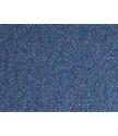 Metrážový koberec Melody 888
