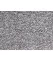 Metrážový koberec Superstar 950