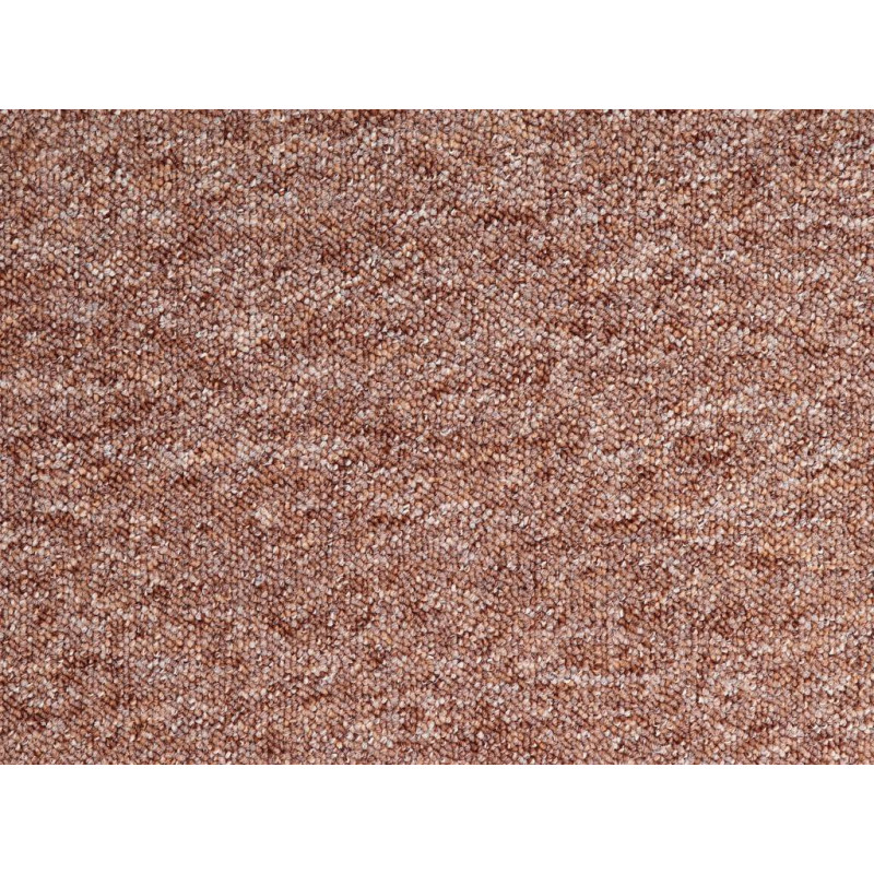 Metrážový koberec Superstar 858