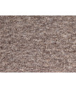 Metrážový koberec Superstar 836