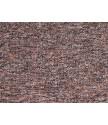 Metrážový koberec Superstar 310