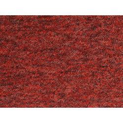 Metrážový koberec Superstar 150