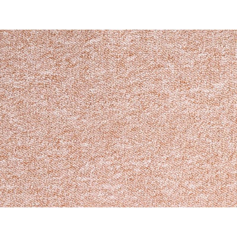 Metrážový koberec Superstar 103
