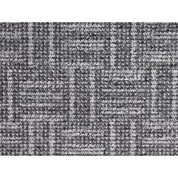 Metrážový koberec Rio 940
