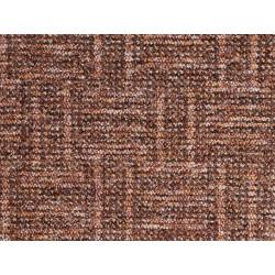 Metrážový koberec Rio 880