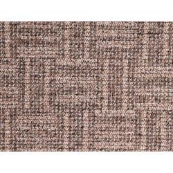 Metrážový koberec Rio 860