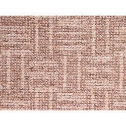 Metrážový koberec Rio 780
