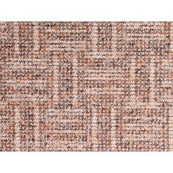 Metrážový koberec Rio 700