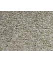 Metrážový koberec Savannah 29