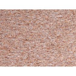 Metrážový koberec Savannah 33