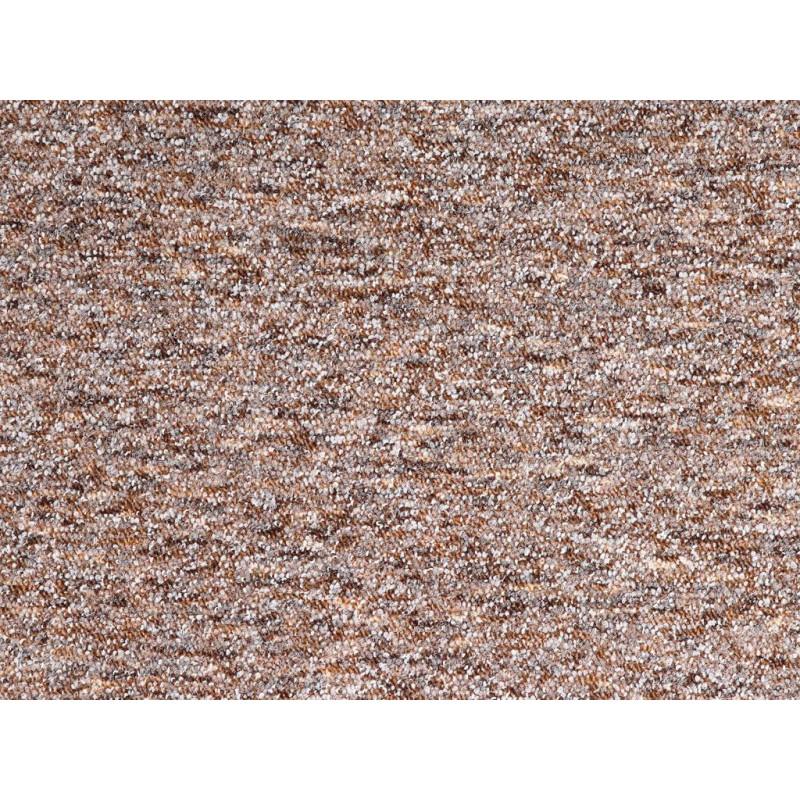 Metrážový koberec Savannah 39