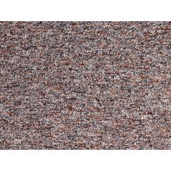 Metrážový koberec Savannah 44