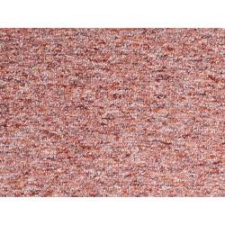 Metrážový koberec Savannah 84