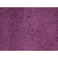 Metrážový koberec Dynasty 45