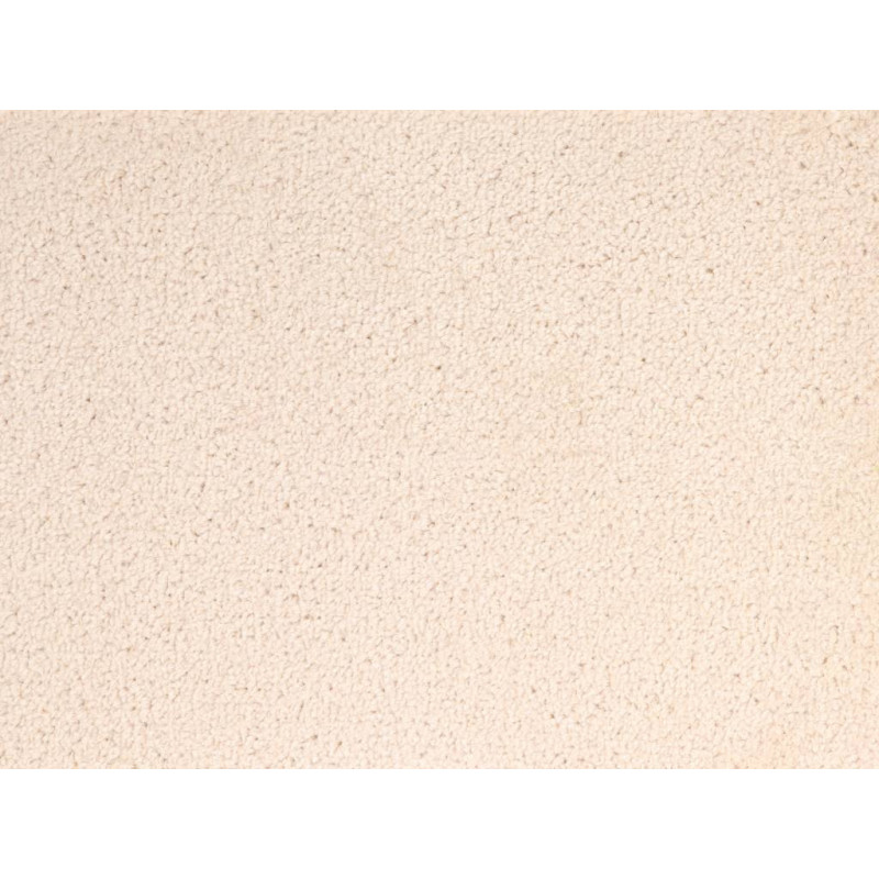 Metrážový koberec Dynasty 60