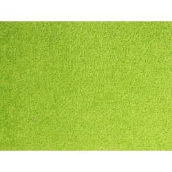 Metrážový koberec Dynasty 41