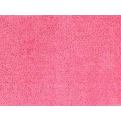 Metrážový koberec Dynasty 11