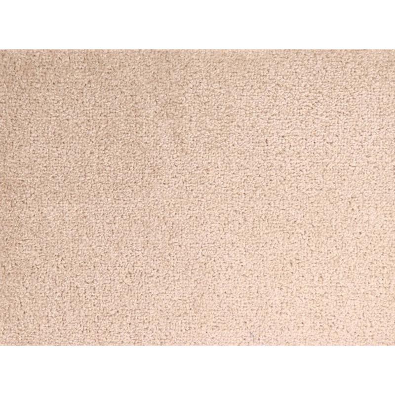 Metrážový koberec Dynasty 91