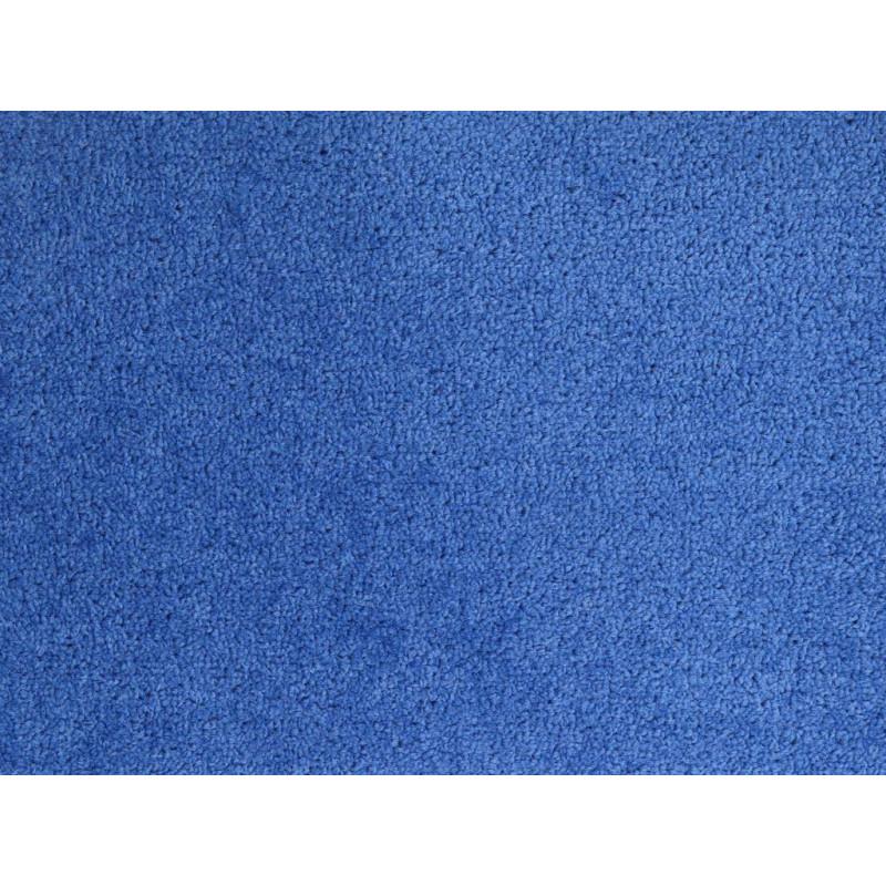 Metrážový koberec Dynasty 82