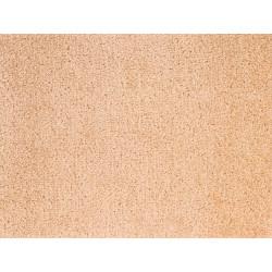 Metrážový koberec Dynasty 70