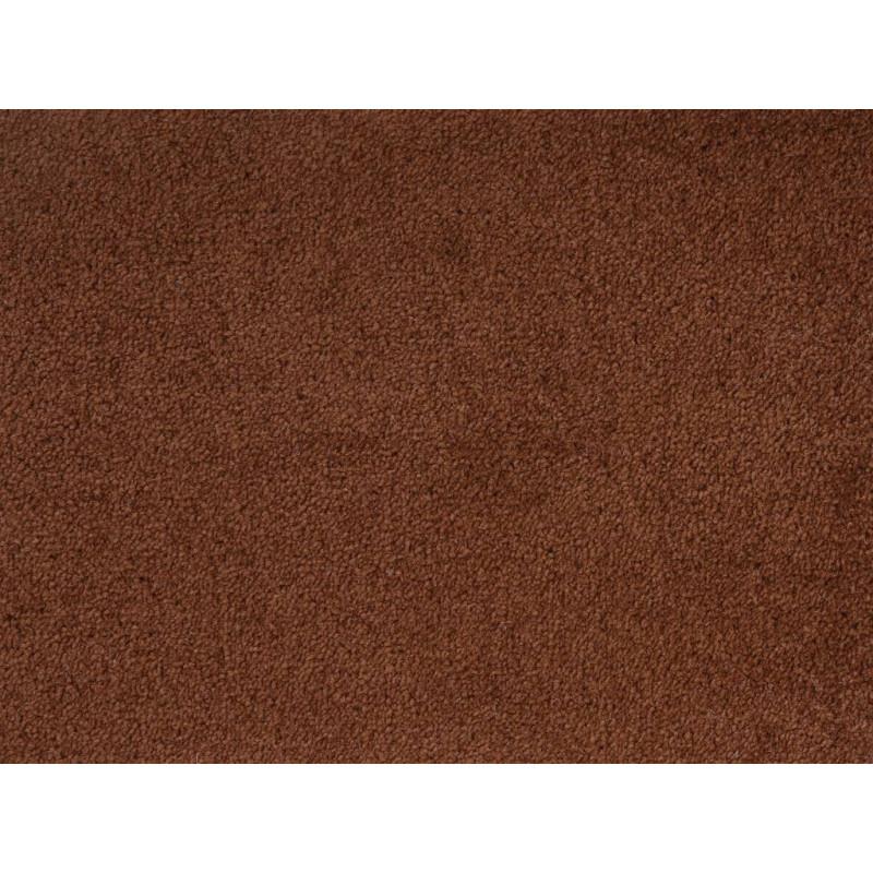 Metrážový koberec Dynasty 97