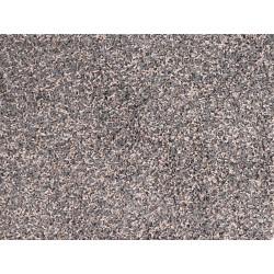 Metrážový koberec Xanadu 166