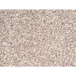 Metrážový koberec Xanadu 303