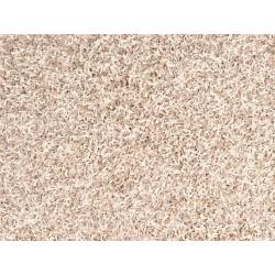 Metrážový koberec Xanadu 314