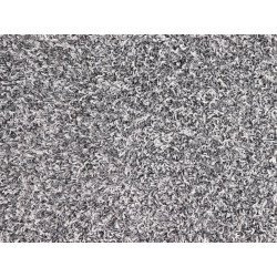 Metrážový koberec Xanadu 109