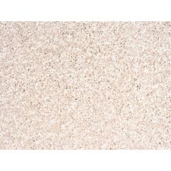 Metrážový koberec Xanadu 307