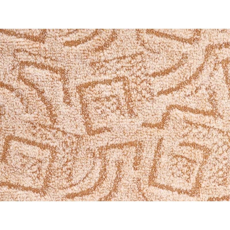 Metrážový koberec Bella Marbella 31
