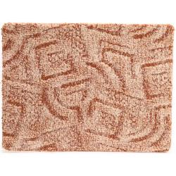 Metrážový koberec Bella Marbella 35