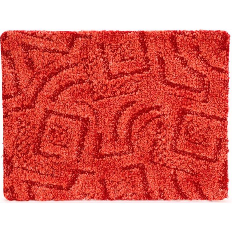 Metrážový koberec Bella Marbella 64