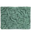 Metrážový koberec Bella Marbella 25
