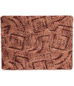 Metrážový koberec Bella Marbella 44