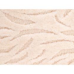 Metrážový koberec Ivano 39