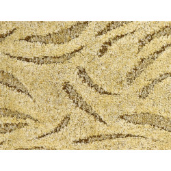 Metrážový koberec Ivano 626