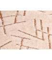 Metrážový koberec Nicosia 33