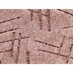 Metrážový koberec Nicosia 44