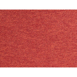 Metrážový koberec Rambo - Bet 38