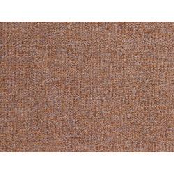 Metrážový koberec Rambo - Bet 60