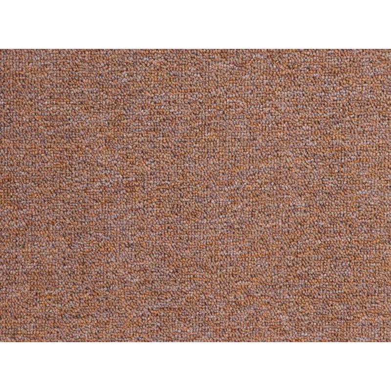 Zátěžový koberec Rambo - Bet 60 metráž